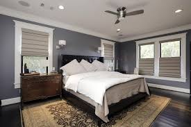 bedroom wall sconce. Modren Wall Bedroom Wall Lights To Bedroom Wall Sconce L
