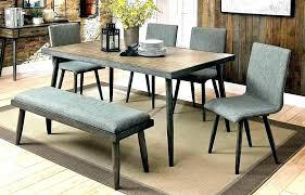 ikea kitchen table chairs round