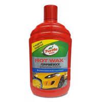 <b>Turtle Wax</b> - купить товары бренда Тартл Вокс на официальном ...