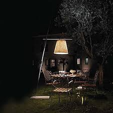Image Vanity Miami Outdoor Floor Lamp Pinterest Antonangeli Miami Outdoor Floor Lamp Ylightingcom