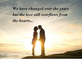 Romantic Quotes For Husband Mesmerizing Romantic Love Quotes For Husband Best Wishes