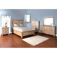 Sunny Designs Bedroom Furniture Sunny Designs Sams Furniture