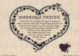 Christian Quotes For Married Couples Best of 24 Encouraging Bible Verses For Couples Eslkevin's Blog