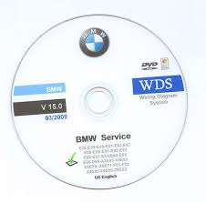 bmw e39 wiring diagram wds bmw image wiring diagram wds bmw wiring diagram system wds image on bmw e39 wiring diagram wds