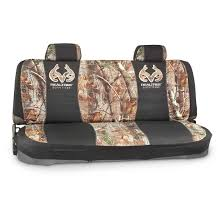 realtree seat covers mint velcromag