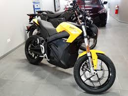 page 1 new used zero motorcycle for sale