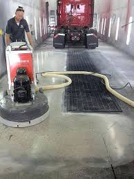 how to remove glue from concrete floor removing built up residue from concrete surface preparation removing glue from concrete floor to lay tile