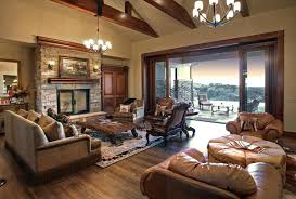 spanish style living room decor urban interior decorating ideas smith design  decorations