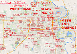 judgmental maps omaha ne by nt copr  judgmental maps all