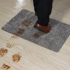 popular door design ant slip mud and water absorb front door design shoes cleaning mat like magic check carpets frieze carpet s from carpet123