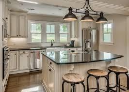 Of Farmhouse Kitchens Farmhouse Kitchen Island Lighting Best Kitchen Island 2017