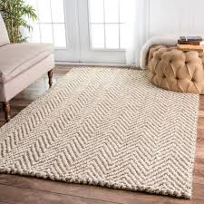 12 x 15 outdoor rug unique rugs usa area rugs in many styles including contemporary