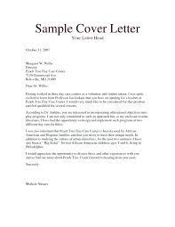 Teller Cover Letter Sample Cover Letter For A Teller 3 Tips To Write Application Letter For