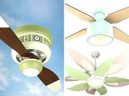 baby ceiling fan baby room ceiling fan nursery ceiling fans for baby ceiling fan baby room