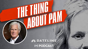 True Crime Podcast Charts Keith Morrison Teases Datelines First True Crime Podcast