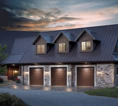 garage door styles for colonial. Clopay Premium Classic Series, Traditional Style, Residential Garage Door Styles For Colonial