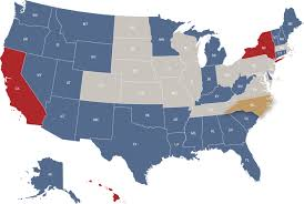 Companies that provide insurance producer services in delaware must apply for a license prior to doing business. North Carolina Adjuster License Reciprocity Adjusterpro