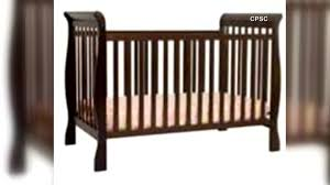 Best Cribs Blankets Swaddlings Best Cribs At Target As Well As Portable