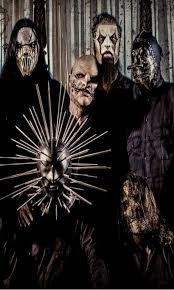 Download hd wallpapers for free. Music Slipknot 480x800 Wallpaper Id 675669 Mobile Abyss