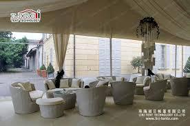 Tent furniture Person Furniture For Tents Raj Tents Furniture For Tents Sheltermaker