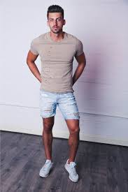 Max Smith-Varnam - Stanleys Model Management