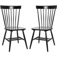 black wood dining chair. Save To Idea Board Black Wood Dining Chair N