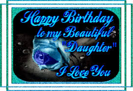 Happy Birthday To My Beautiful Daughter Quotes Best Of Top 24 Happy Birthday Wishes For Daughter WishesGreeting