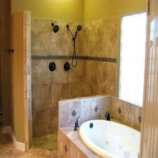 shower jacuzzi tub with shower small bathtub bathroom ideas jacuzzi shower doors sydney