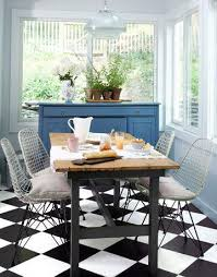 dining room set by owner 16 lovely and quaint cote decorating ideas