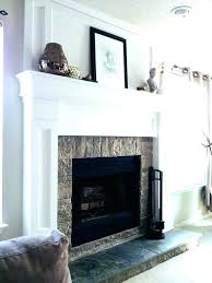 Fireplace mantel plans Craftsman Style Building Fireplace Mantels Fireplace Mantel Plans Fireplace Mantel Plans Fireplace Mantel Cottage Wood Mantels Corner Surround Building Fireplace Mantels Mobilerevolutioninfo Building Fireplace Mantels Fireplace Mantel Fireplace Surround Plans
