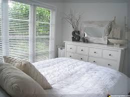 Hemnes Schlafzimmer Ideen 005 Room Ikea Hemnes Bed Ikea Bedroom
