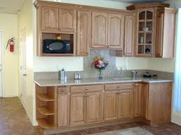 Cherry Wood Kitchen Cabinet Doors Uk Oak Only - gammaphibetaocu.com