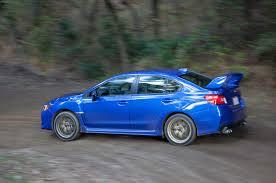 subaru impreza wrx 2015 hatchback. Simple Wrx Intended Subaru Impreza Wrx 2015 Hatchback