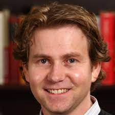 Alan MCLUCKIE | MSW, PhD | IWK Health Centre, Halifax | Mental Health &  Addictions