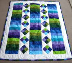 Jelly Roll Patterns Simple Two From One Jelly Roll Quilts Sherbert Lemon Quilt Pattern