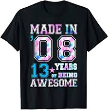 However, every teen who does not have one any longer each mannequin but the remaining and most extensive one would desire an apple iphone. Amazon Com Gift For 13 Year Old Girl Birthday
