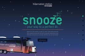 mattress firm png. Hibernation Station Website-01.png Mattress Firm Png A