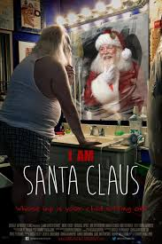 santa claus 1959 poster.  Poster I Am Santa Claus Movie Poster Intended 1959