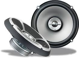 speakers car. best car speakers reviews and buying guide