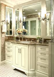 bathroom vanities san antonio. Simple San Bathroom Cabinets San Antonio Modern Vanity Intended For  Vanities Com Throughout Bathroom Vanities San Antonio B