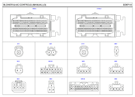 hyundai accent wiring diagram images 2003 hyundai elantra headlight wiring diagram wiring diagrams and