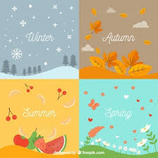 season al season vectors photos and psd files free download