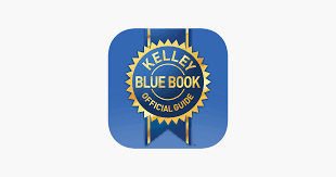 kbb new used car s on the app