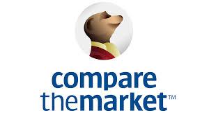 travel insurance compare the