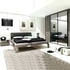 master bedroom area rug placement how to place a in living room rugs under sectional sofa