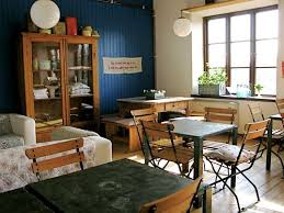 loved this i want to have a cafe gathering spot where children and