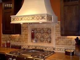 Black Kitchen Storage Cabinet Kitchen Backsplash Ideas With White Cabinets Oak Wood Kitchen