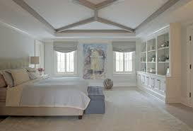 home office in master bedroom. Contemporary Home Master Bedroom For Home Office In Bedroom R