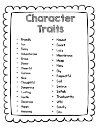 Copy Of Journeys Grade 2 Lesson 18 My Name Is Gabriela