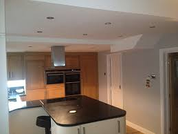 Interior SolutionsInterior Solutions Kitchens